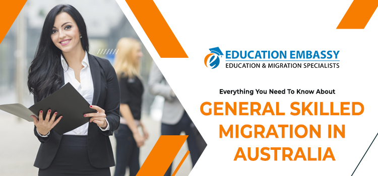 Everything-you-need-to-know-about-General-skilled-Migration-in-Australia