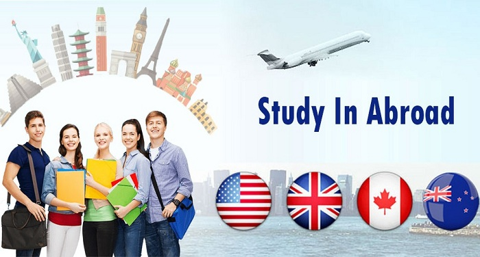 study-in-abroad